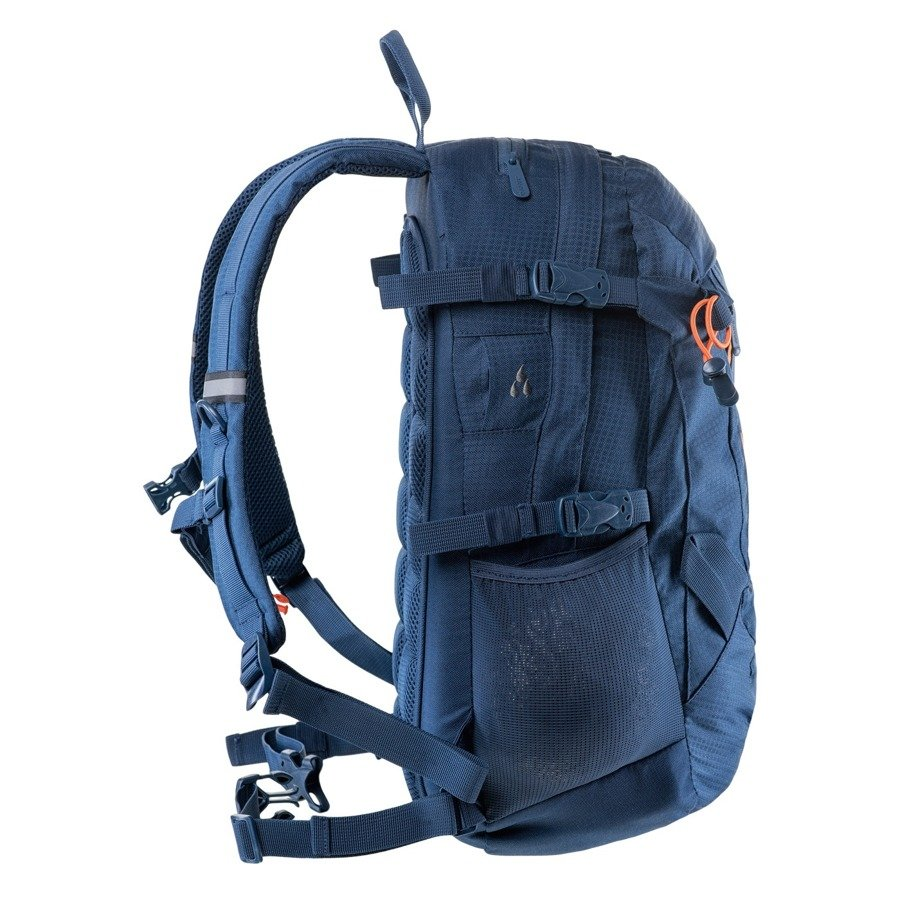 42621f851de0 ... Backpack ADIDAS YB MESSI BP G68579 black-purple Click to zoom