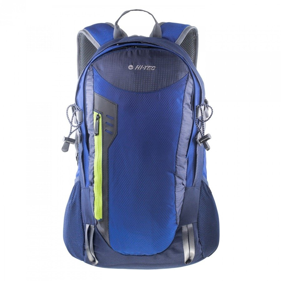 8173200abcef ... Backpack ADIDAS YB MESSI BP G68579 black-purple Click to zoom ...