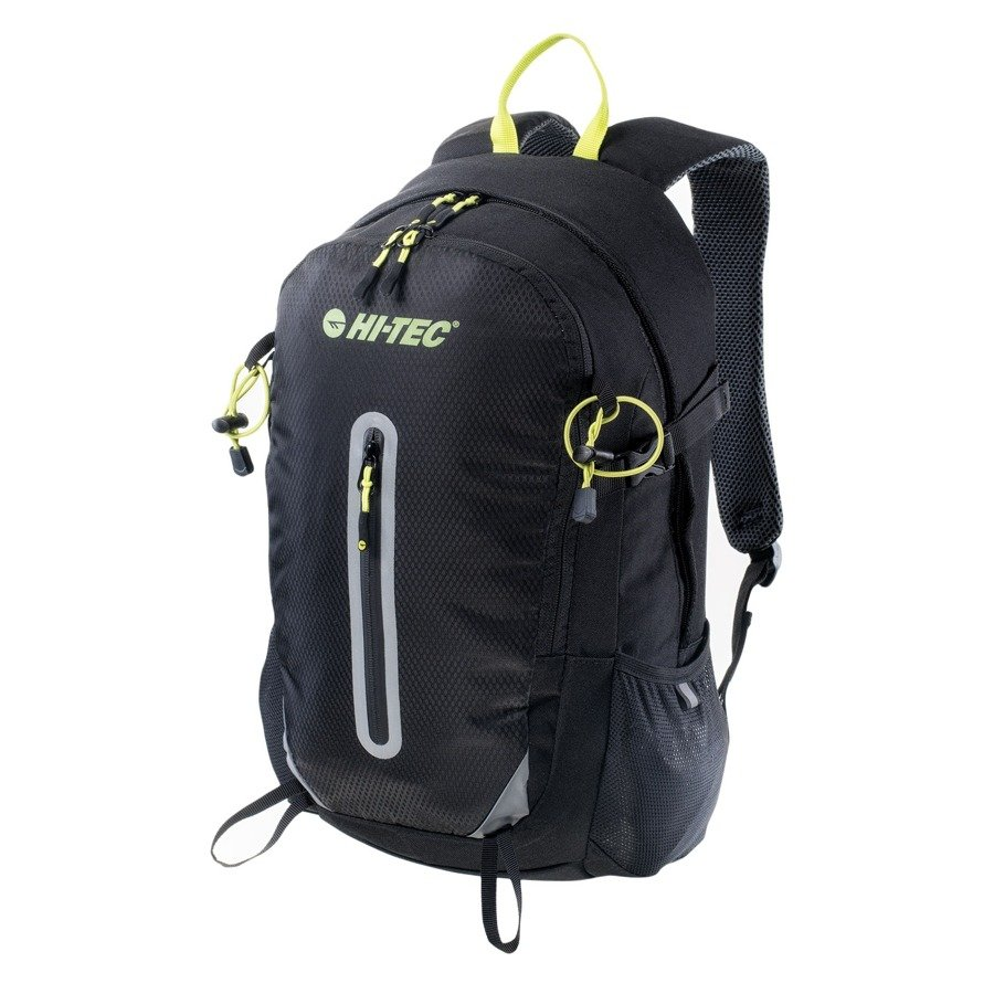 d8b0d66ded3d Backpack ADIDAS YB MESSI BP G68579 black-purple Click to zoom ...