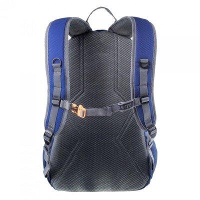 f4904fe4b9d8 Click to zoom  Backpack ADIDAS YB MESSI BP G68579 black-purple