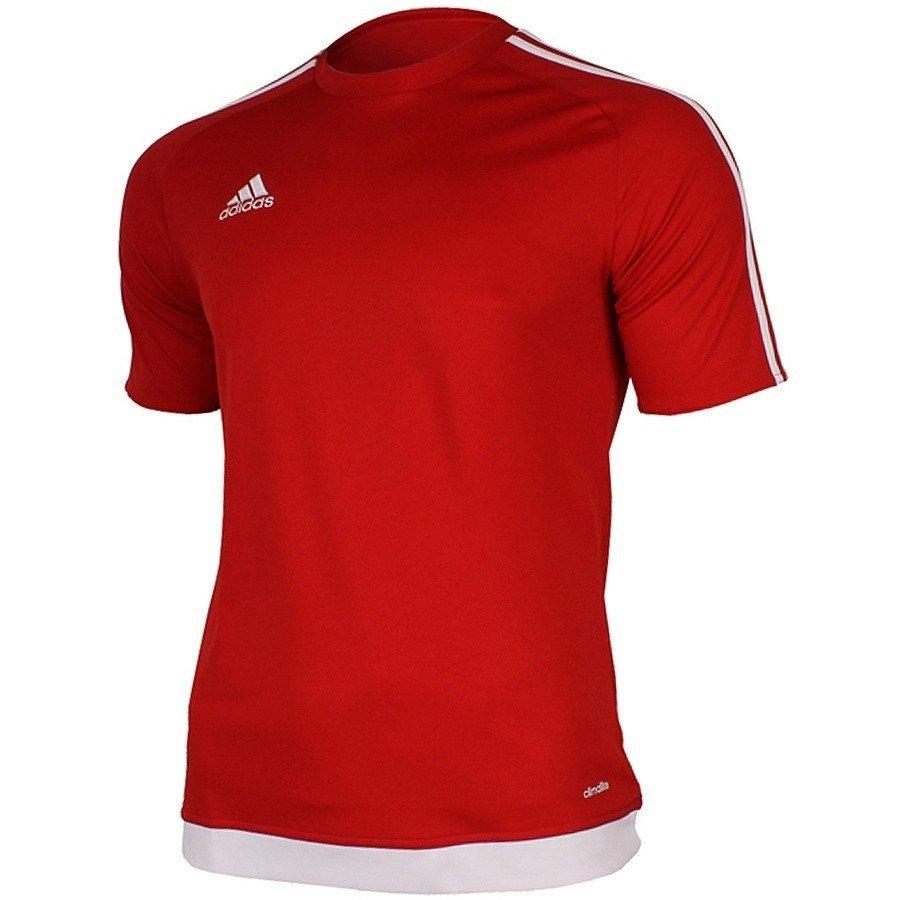 ADIDAS Koszulka męska Estro15 Sportowa S16149