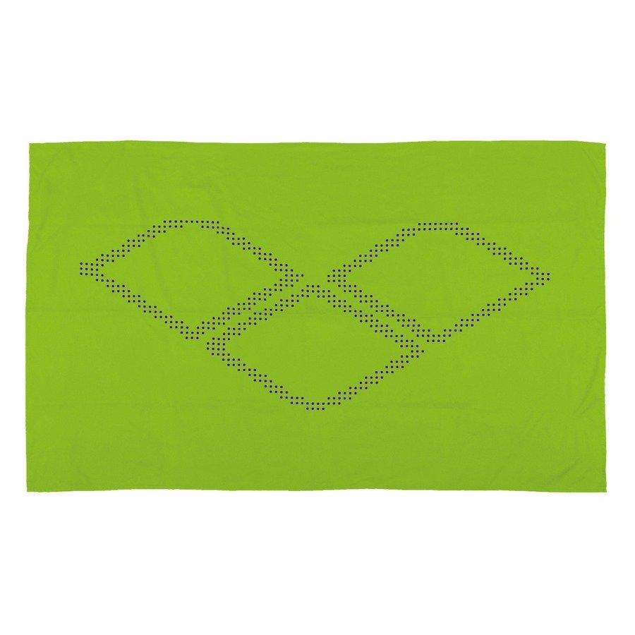wybór premium cała kolekcja renomowana strona ARENA ręcznik sportowy kąpielowy HALO 90x145