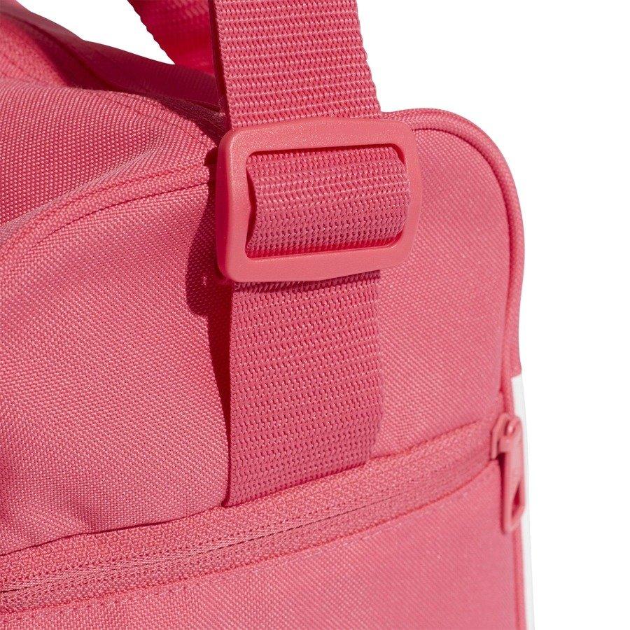 fa01a0f9ee6e1 ... Adidas torba sportowa Linear Performance Duffel XS DM7652 Kliknij