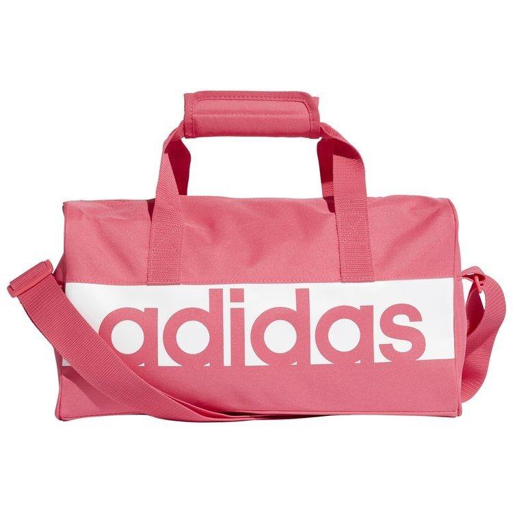 4a125d1c960ad5 Adidas torba sportowa Linear Performance Duffel XS DM7652 | Plecaki ...