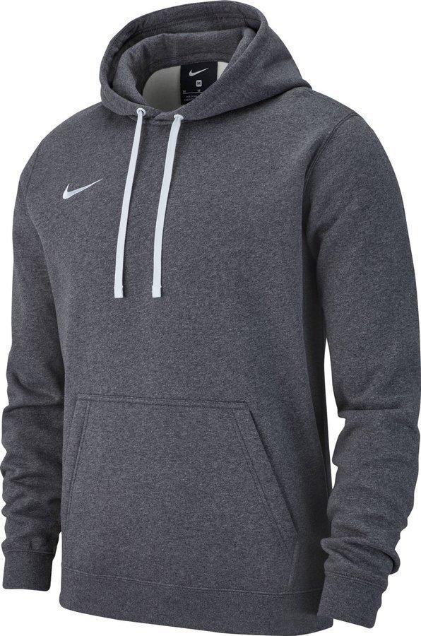meskie kaptura męskie bluzy Nike, porównaj ceny i kup online