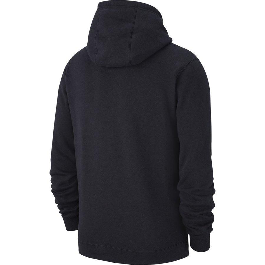 ceny detaliczne świetna jakość renomowana strona Bluza męska NIKE Sportowa TEAM CLUB 19 Z kapturem