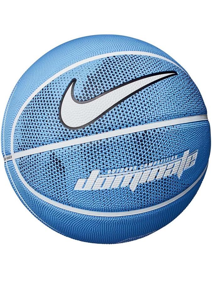 92d2321fd1ee69 NIKE Piłka do koszykówki DOMINATE 8P Koszykowa r 7 Kliknij, aby powiększyć.  Producent: Nike