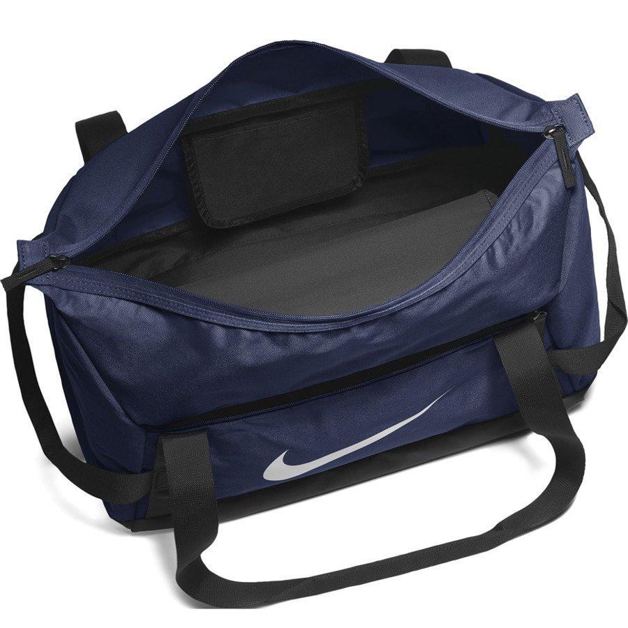 83e332137dd06 ... NIKE torba piłkarska Sportowa Academy TEAM r S BA5505-410 Kliknij