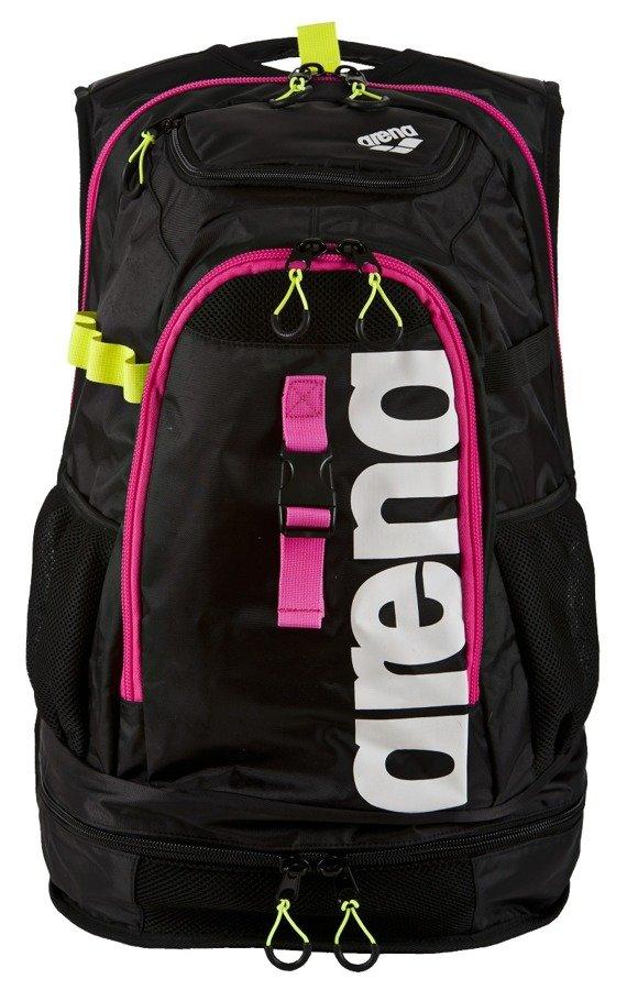 804af78753413 Plecak ARENA FASTPACK 2.1 Torba na basen SPORTOWY - 45L | Plecaki ...