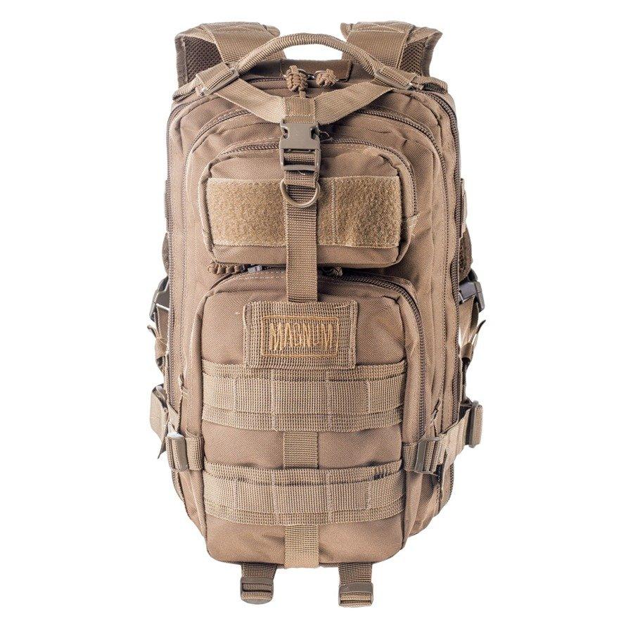 kupować wiele modnych profesjonalna sprzedaż Plecak Magnum FOX 25L Taktyczny WOJSKOWY