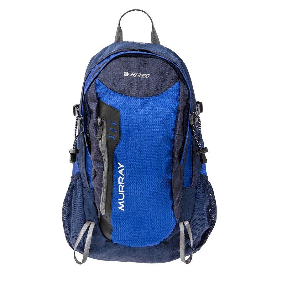 9ddccbbedb10b ... Plecak sportowy MURRAY 35L HI-TEC Turystyczny Trekkingowy Kliknij