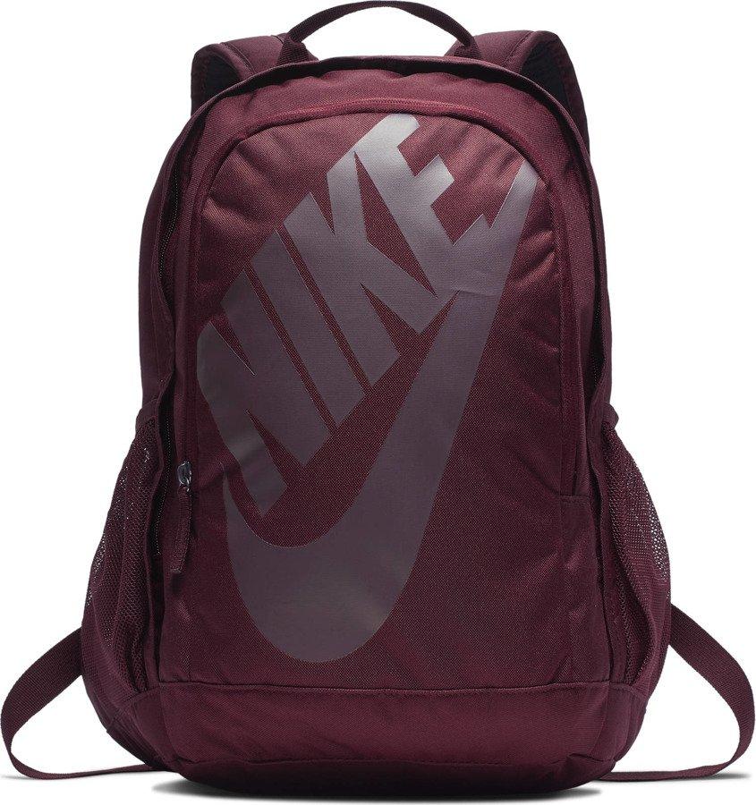 6532b9d98a978 Plecak sportowy NIKE Hayward Futura 2.0 SZKOLNY Kliknij, aby powiększyć.  Producent: Nike