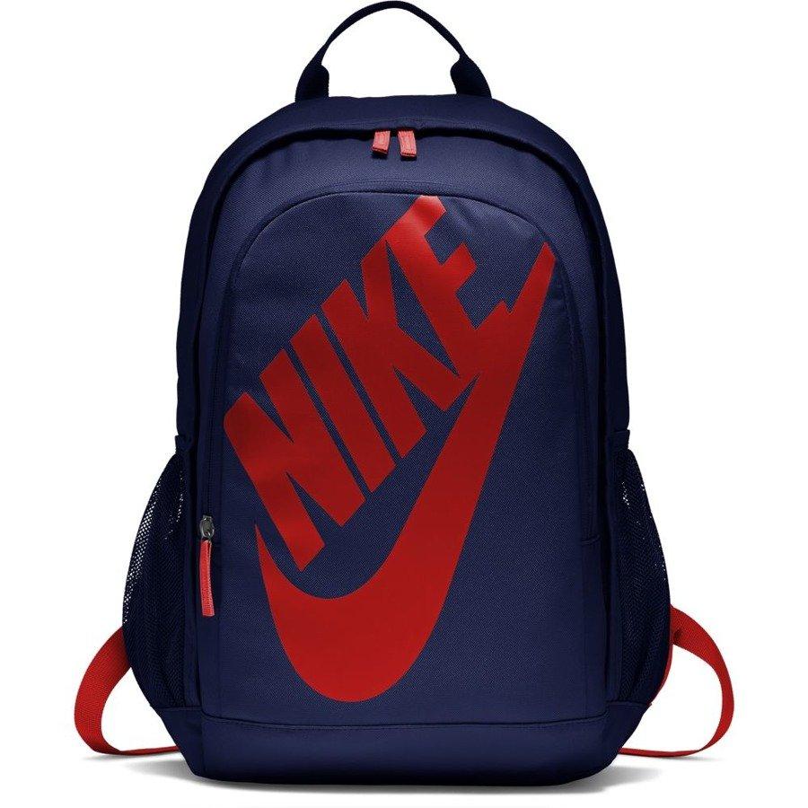 11eab831b3af3 Plecak sportowy NIKE Hayward Futura 2.0 SZKOLNY Kliknij, aby powiększyć ...