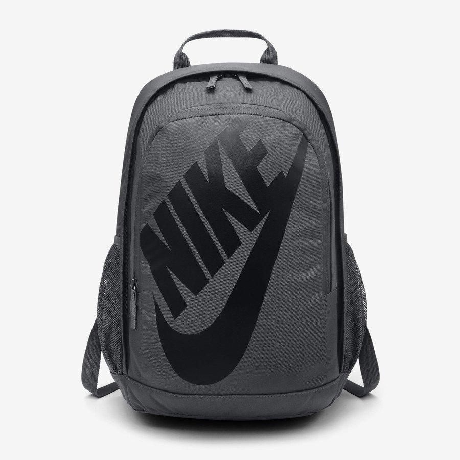 4117da94b2c4c ... Plecak sportowy NIKE Hayward Futura SZKOLNY Kliknij, aby powiększyć ...