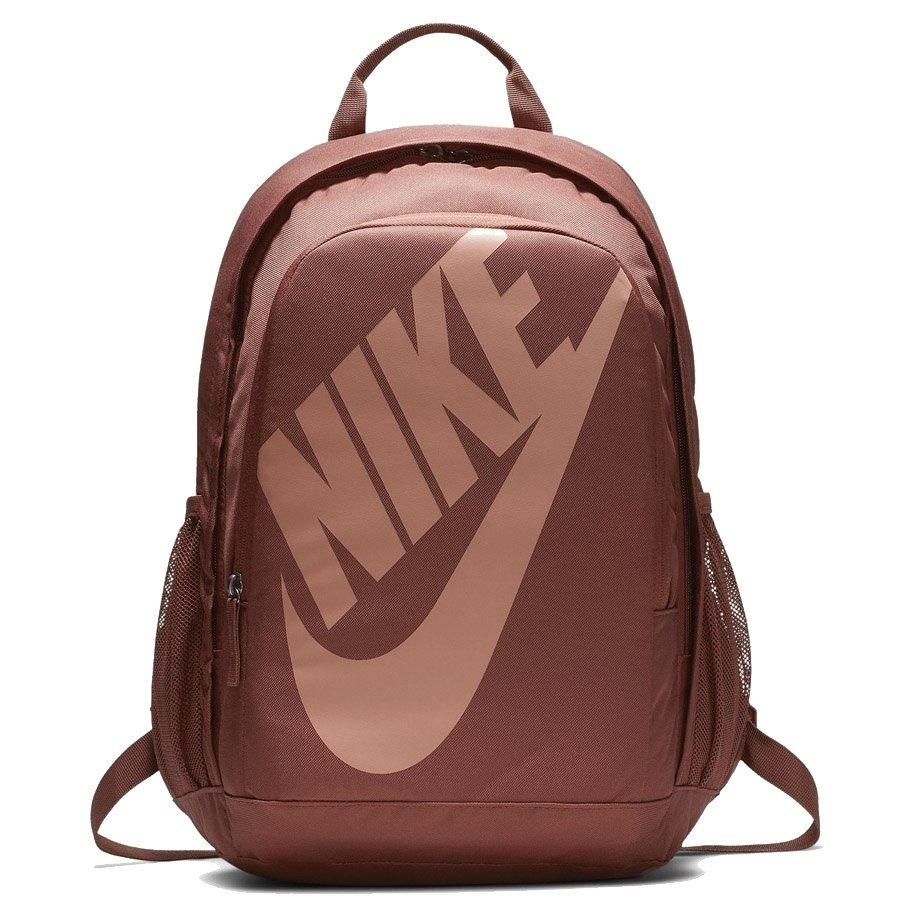 de5032aecd0b2 Plecak sportowy NIKE Hayward Futura SZKOLNY Kliknij, aby powiększyć ...