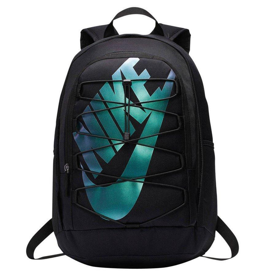 Plecaki szkolne nike adidas puma reebok | Sklep sportowy An