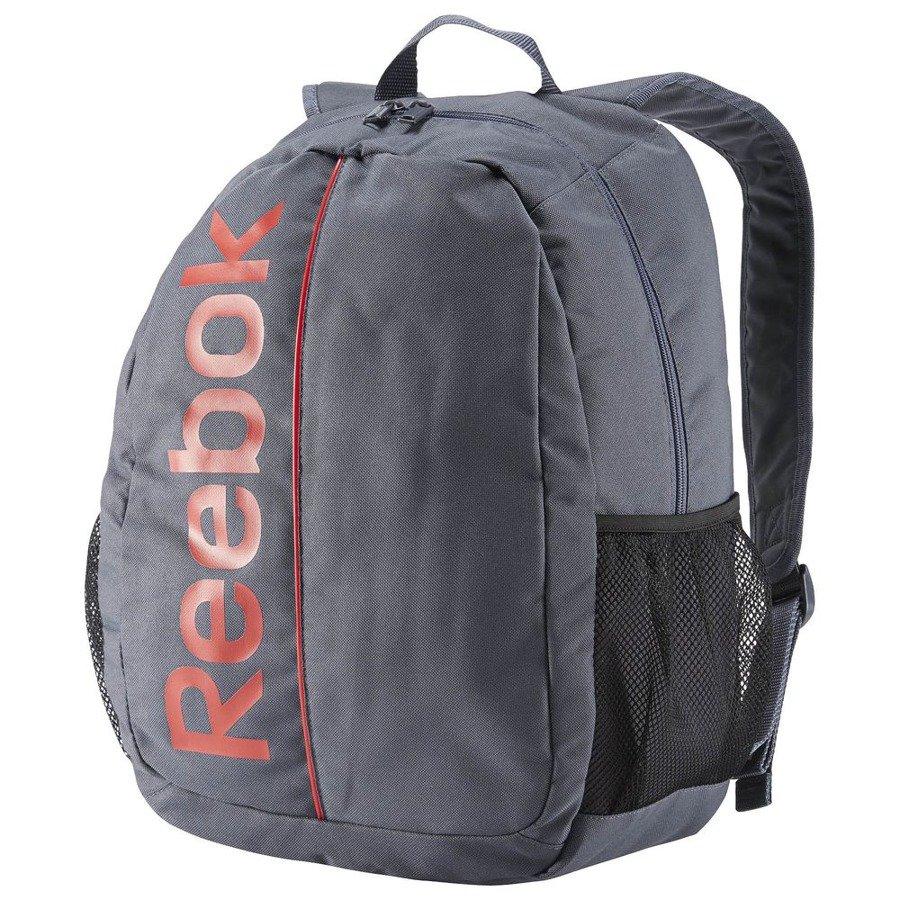 4c926af2f2b49 REEBOK Plecak szkolny SPORTOWY ROYAL BKP Kliknij, aby powiększyć ...