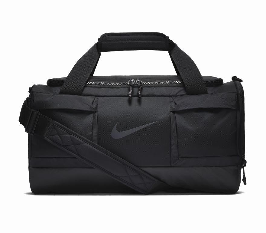delikatne kolory dobra sprzedaż sklep internetowy Torba sportowa Nike Vapor Power r S BA5543-010