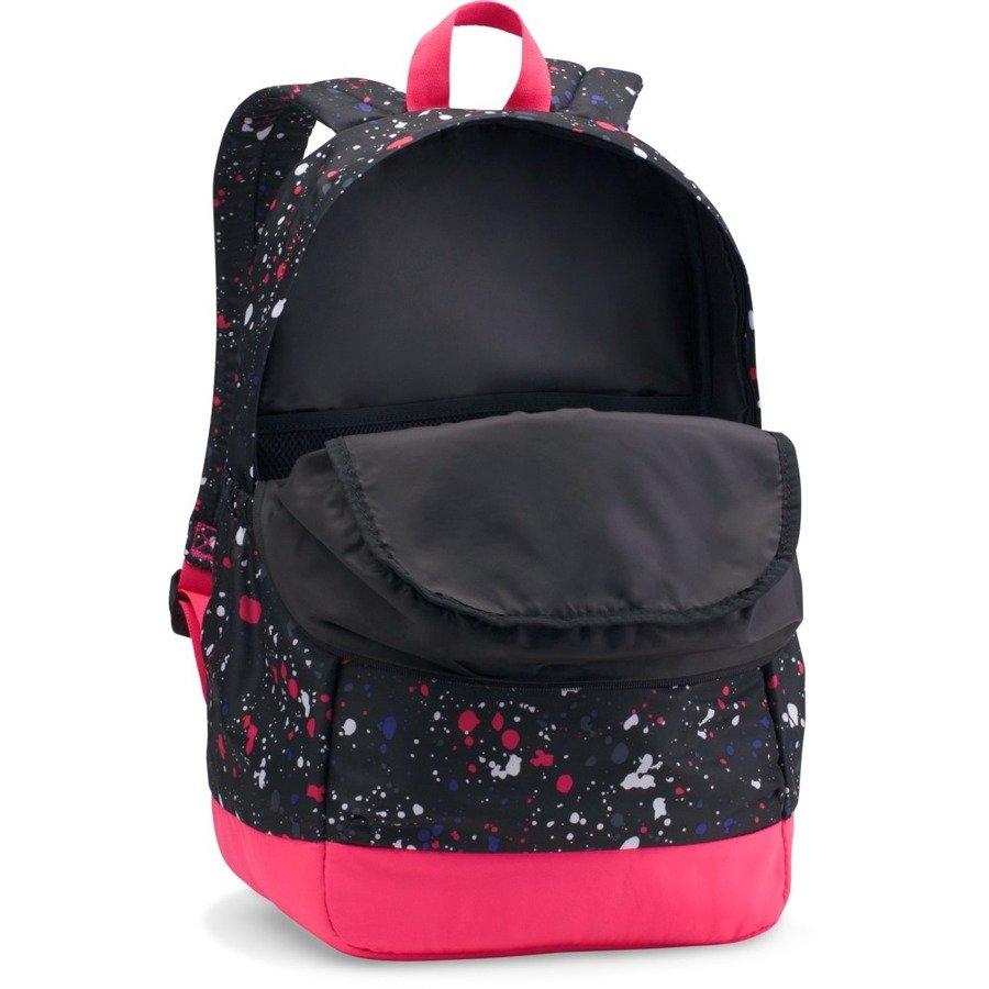 najlepsze oferty na najlepsza strona internetowa eleganckie buty UNDER ARMOUR Plecak szkolny GIRLS FAVORITE Sportowy STORM
