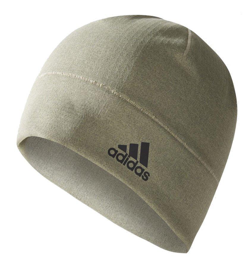 najlepszy najlepsze trampki 100% wysokiej jakości adidas CZAPKA Zimowa Climaheat Beanie BR0824 Męska r M