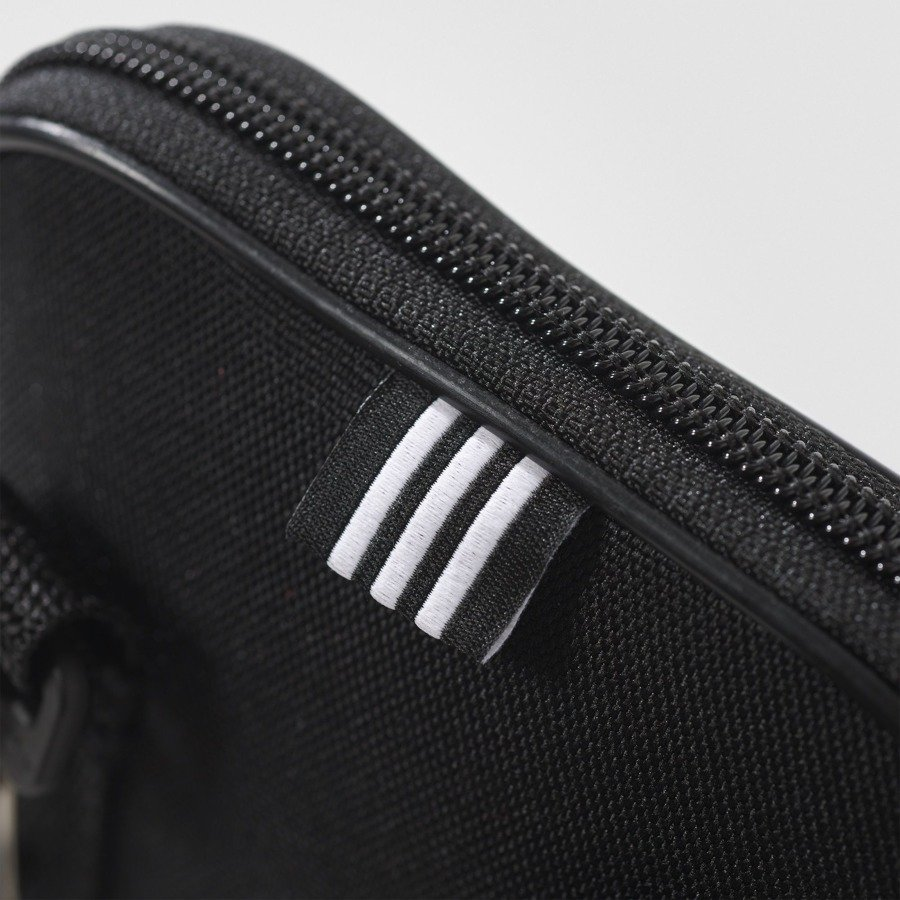 b14d528bd402a ... adidas TORBA SPORTOWA Trefoil ORIGINALS Festival Bag Kliknij