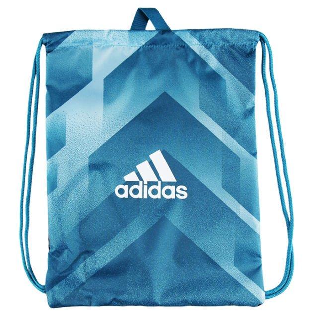 fe89d61570c0d adidas WOREK Torba pokrowiec TANGO BP Plecak BR1683 Kliknij, aby powiększyć  ...