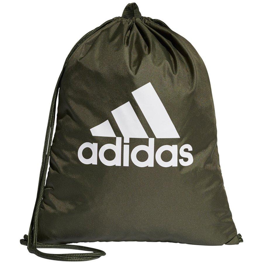 c3ccbe6e994f63 adidas WOREK Torba sportowa Performance Logo PLECAK Szkolny Kliknij, aby  powiększyć ...