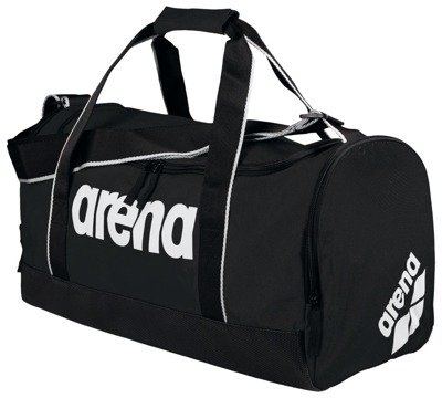 ARENA Torba sportowa SPIKY 2 SMALL BAG 25L