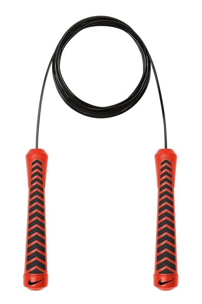 NIKE Skakanka treningowa INTENSITY SPEED ROPE