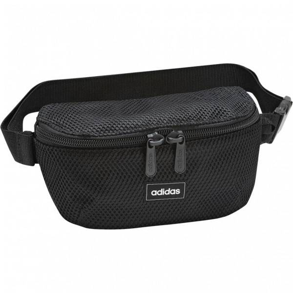 Saszetka ADIDAS Nerka Tailored for Her Mesh Waist Bag